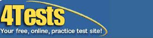 4Tests ACT