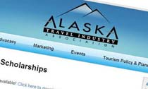 Alaska Travel Industry Association Foundation Scholarships