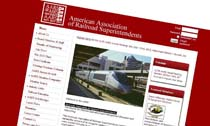 American Association of Railroad Superintendents