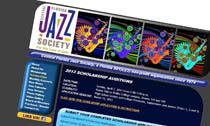Central Florida Jazz Society