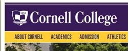 ... and Sciences, reading every admission application | Cornell Chronicle