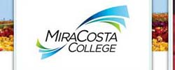 Miracosta College Tips for writing a great scholarship essay