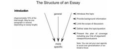 Winning scholarship essays Persuasive essay help           easy    points   FC