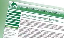 Northern Tier Hardwood Association