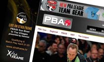 Professional Bowlers association billy welu scholarship