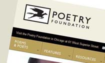 Ruth Lilly Poetry Fellowships