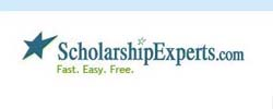 Scholarship Experts 5 tips