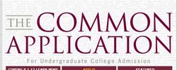 common app best essays