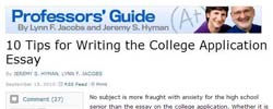 top writing colleges in the us www.welcome.bestbuy.accountonline.com