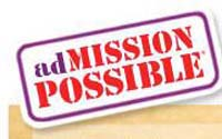 AdmissionPossible