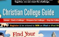 ChristianCollegeGuide