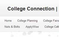 CollegeConnection