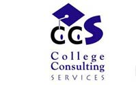 CollegeConsultingServices