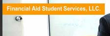 Financial Aid Student Services FederaFass