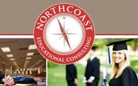 NorthcoastEducationalConsulting