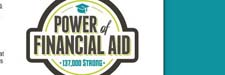 Power of Financial Aid