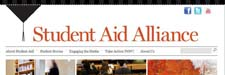 Student Aid Alliance org