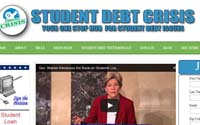 What Are Student Loans? (And How to Get Them): Top 100 ...
