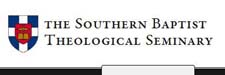 The Southern Baptist Theological Seminar