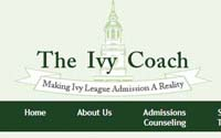 TheIvyCoach