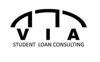 Student Loan Jamaica Interest Rate