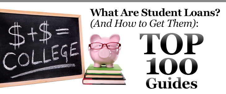 what_are_student_loans_how_to