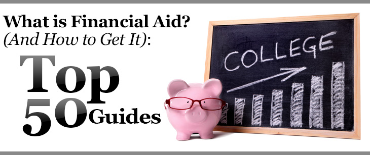 what_is_financial_aid