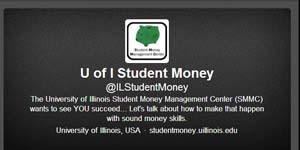 ILStudentMoney
