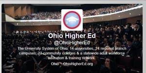 OhioHigherEd