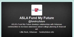 fundmyfuture