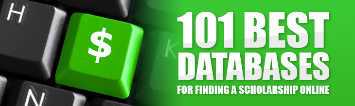 101_best_databases_for_finding_a_scholarship_online