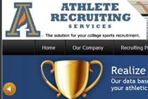 AthleteRecruitingServices