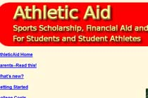 AthleticAid