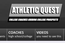 AthleticQuestRecruiting