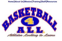 BasketballforAllCollegeRecruitmentGuide