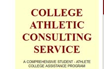 CollegeAthleticConsultingServices