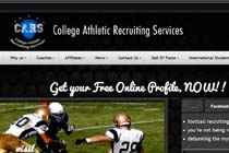 CollegeAthleticRecruitingService