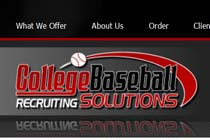 CollegeBaseballRecruitingSolutions