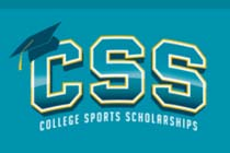 CollegeSportsScholarships