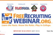 FreeRecruitingWebinar