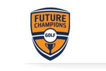 FutureChampionsGolfCollegeInformation