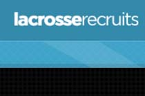 LacrosseRecruits