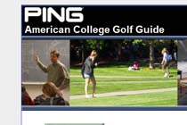 PINGAmericanCollegeGolfGuide