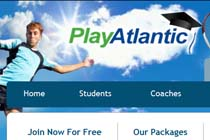 PlayAtlantic