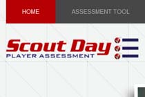 ScoutDayPlayerAssessment