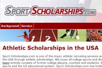 SportsScholarships