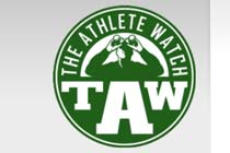 TheAthleteWatch