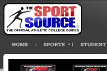 TheSportSource