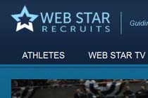 WebStarRecruits