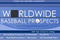 WorldwideBaseballProspects